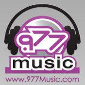 977 Today's Hits Music Radio