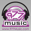 977 Today's Hits Music Radio