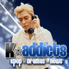 Radio Kpop Addict