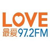 Love 972 FM