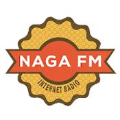 Naga FM