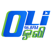 Oli 968 FM