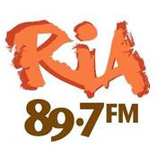Ria 897