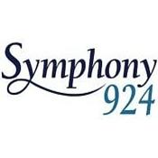 Symphony 924